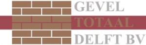 geveltotaal-logo